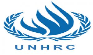 CSHRN UPR Report