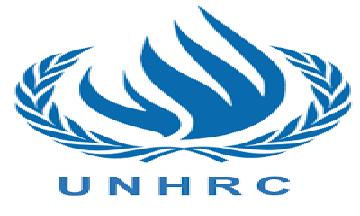 CSHRN UPR Report 2014