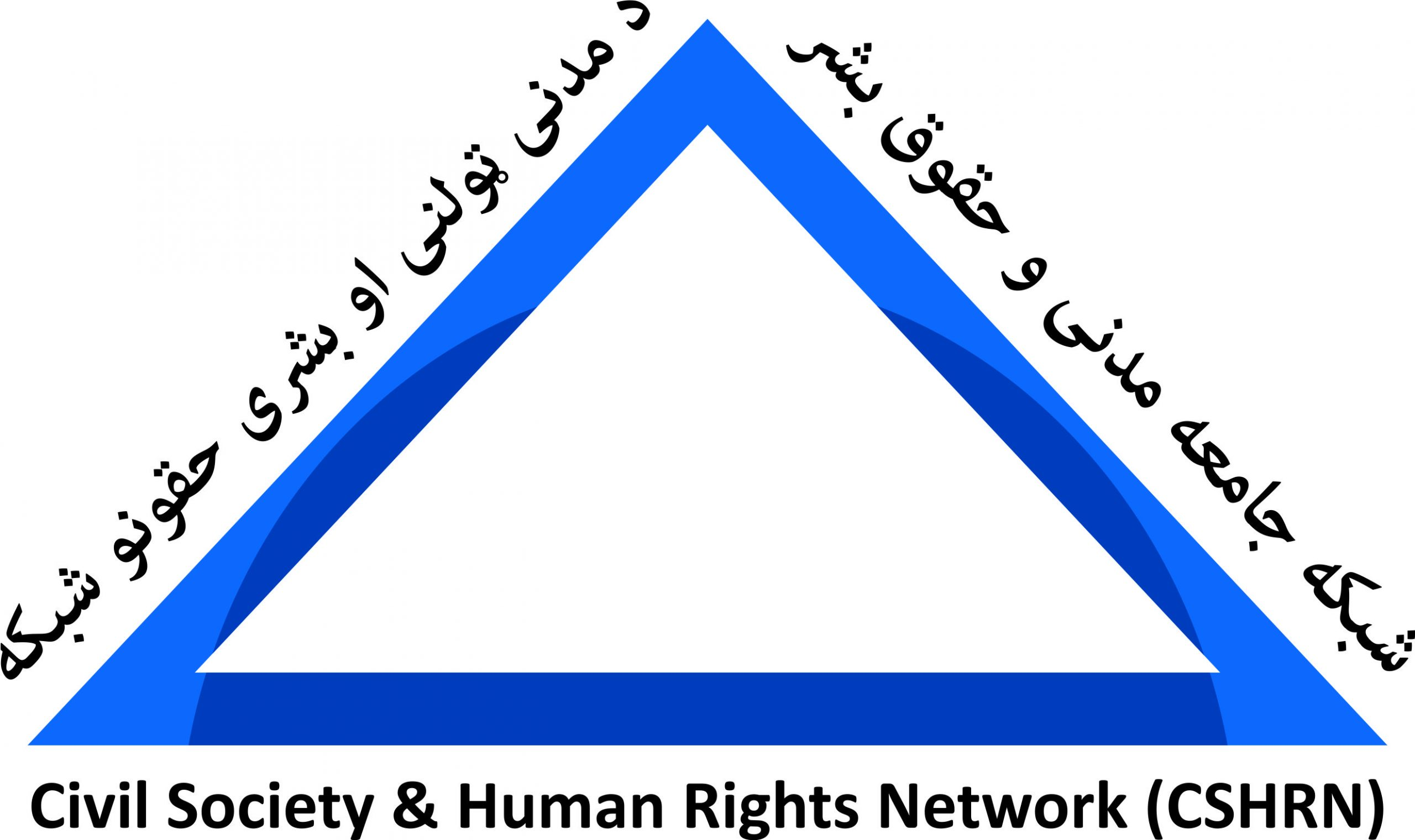 Civil Society & Human Rights Network – CSHRN