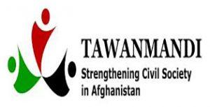 Tawanmandi-LOgo