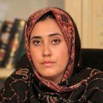 روایت فعالان زن از دشمنان ناشناخته؛ طالبانی با هویت دیگر یا دیگرانی با هویت طالب؟