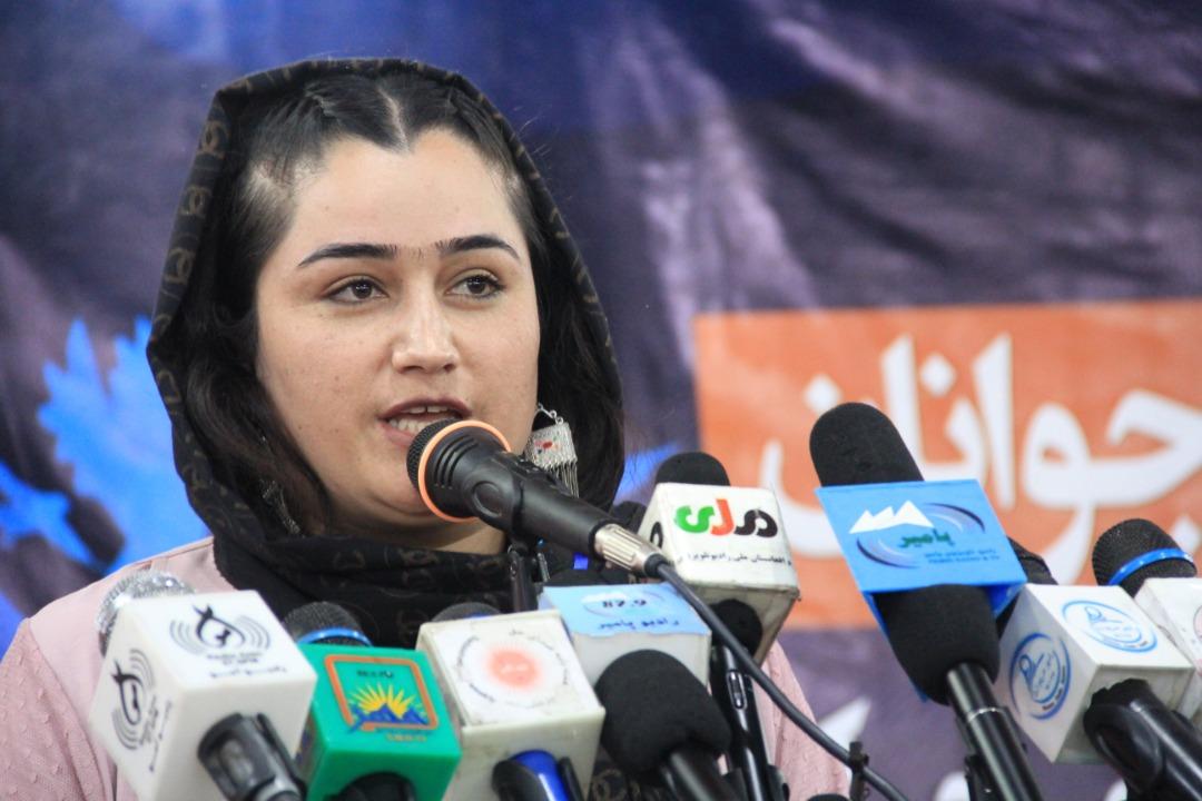 Asefa Karimi