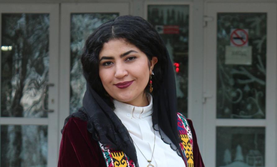 Atia Mehraban copy