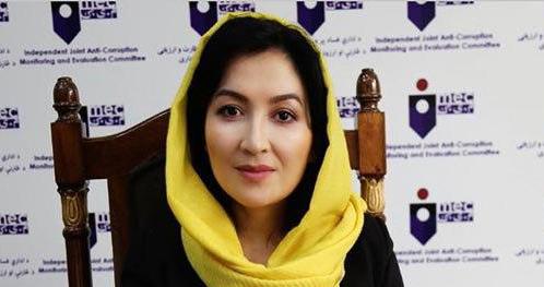 Masoma Behzad copy