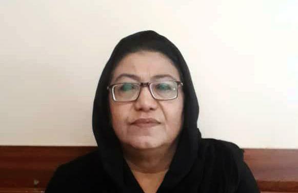 Masuma Rahimi copy