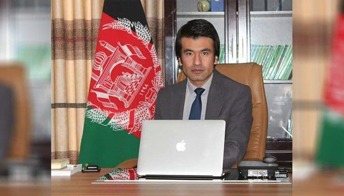 Mohammad Jawad Dadgar