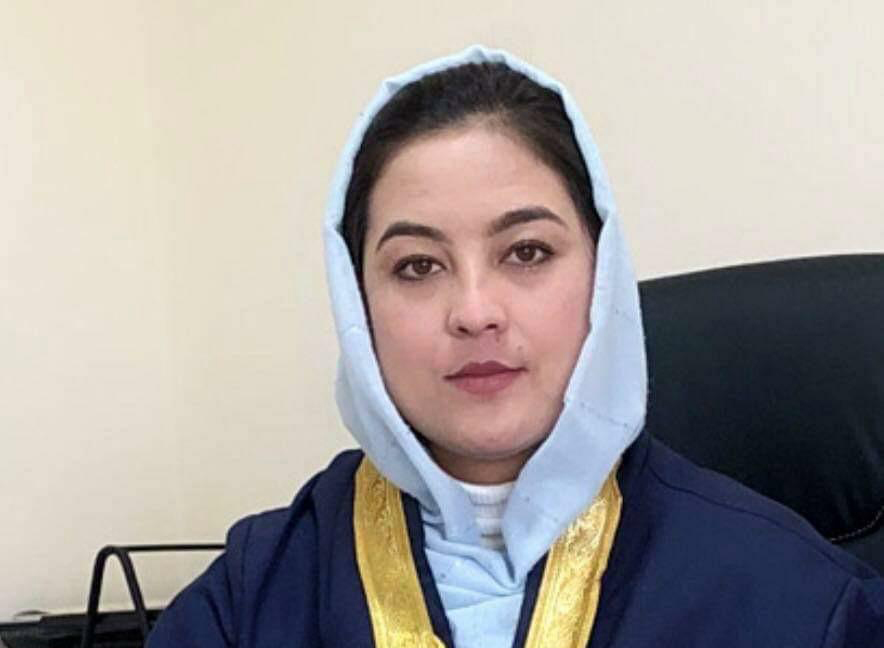 Negina Khalili Ghori copy