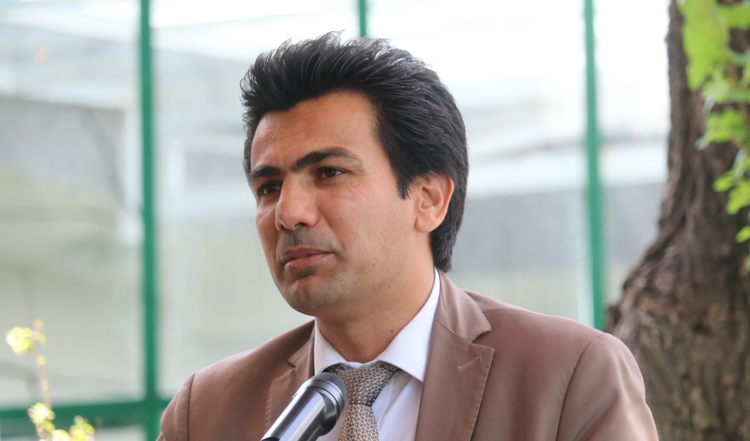 Omar Ahmad Parwani copy