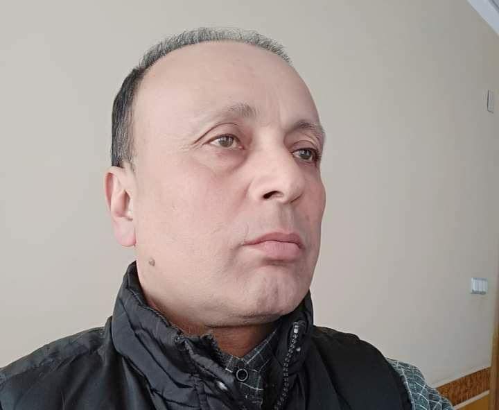 Sayed Omar Baheer copy