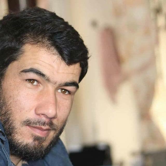 «حضور بانوان در گفتوگوهای صلح، نمایندهی هویت ترقیطلب زنان افغانستان است»