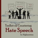 Toolkit on Countering Hate Speech in Afghanistan